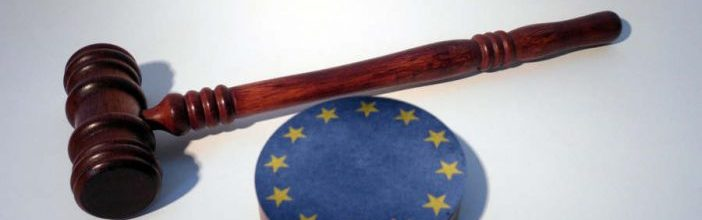 Una recente sentenza della Corte di Giustizia UE chiarisce quando il lavoratore perde il diritto all'indennità per ferie non goduti
