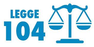 Riposi orari Legge 104: cosa sono e quando si possono richiedere